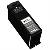 Black Universal Reman Cartridge (Series 22, 23, 24)