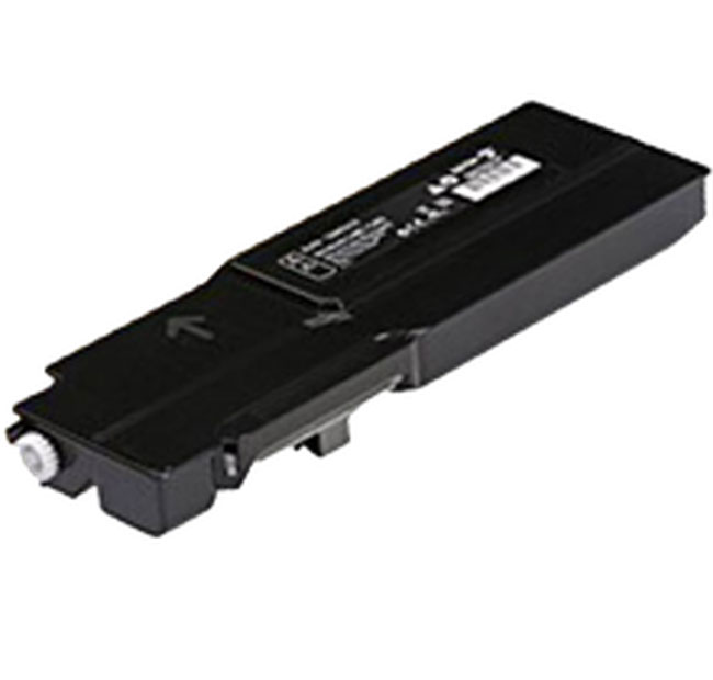 Black Extra High Capacity Toner (10,500 yield) - 106R03524 Black