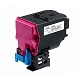 Magenta Compatible Cartridge - A0X5332 (TNP22N)