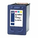 Color Reman Cartridge - C6657AN (HP 57) (390 page yield)