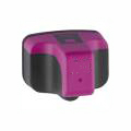 Magenta Reman Cartridge - (7ml) C8772WN (HP 02) (350 page yield)