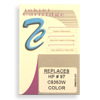 Color Reman Cartridge - C9363WN (HP 97) (450 page yield)