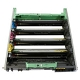 Compatible Drum Unit (17,000 page yield) DR-110CL