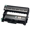 Black Reman Laser Toner Drum (Drum Only) - DR-420 / DR-450