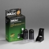 Black Refill Kit for 18C0034