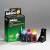 Color Refill Kit for 18C0781