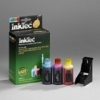 Color Refill Kit for M4646 (R5974) Series 5