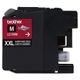 Magenta Compatible Cartridge - LC105M (XXL) (1200 page yield)