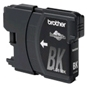 Black Compatible Cartridge (High Capacity) - LC65HYBK / LC65BK (900 page yield)