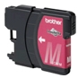 Magenta Compatible Cartridge (High Capacity) - LC65HYM / LC65M (750 page yield)