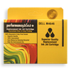 Color Reman Cartridge - M4646 (R5974) Series 5