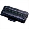 Black Compatible Toner - ML-1710D3
