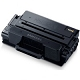 Black Compatible Toner - MLT-D203E (10000 page yield / Extra High page yield)