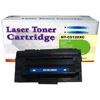 Black Compatible Toner - 13R00601 / 13R00606 (5000 page yield)