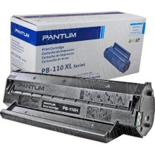 Black OEM Toner - PB110H (High Capacity - 2300 page yield)