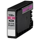 Magenta Compatible Cartridge - PGI-1200XLM (9197B001)