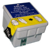 Color Reman Cartridge - T039201 (T039)
