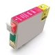 Magenta Reman Cartridge - T087320 (T0873)