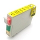 Yellow Reman Cartridge - T087420 (T0874)
