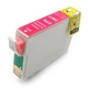 Red Reman Cartridge - T087720 (T0877)