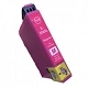 Magenta Reman Cartridge - T252XL320 (252XL) (High Capacity) (1100 page yield)