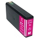 Magenta Reman Cartridge - T676XL320 (676XL)