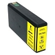 Yellow Reman Cartridge - T676XL420 (676XL)