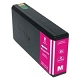 Magenta Reman Cartridge - T786XL320 (786XL)