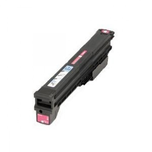 Magenta Compatible Toner - GPR-20 1067B001AA (36000 page yield)