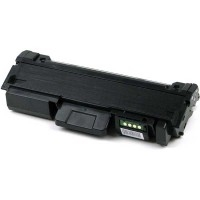 Black Compatible Toner  - 106R02777 (3000 page yield)