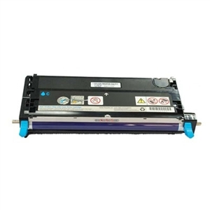 Cyan Compatible Toner  - 113R00723 (6000 page yield)