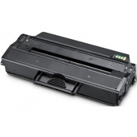 Black Compatible Laser Toner - 331-7328 (DRYXV) (2500 page yield)