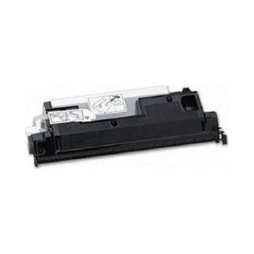 Black Compatible Toner - 407539 / C250A (2300 page yield)