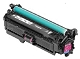 Magenta Reman Toner - 6261B012AA - Canon 332M (6000 page yield)