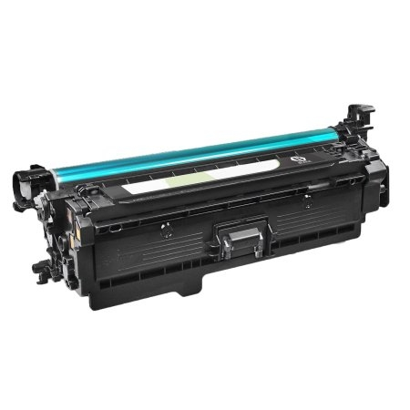 Black Reman Toner - 6264B012AA - Canon 332BK (11000 page yield)