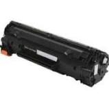 Black Compatible Toner - CF230X (HP 30X) (3600 page yield)