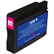 Magenta Reman Cartridge - CN055AN / CN059AN (HP 933XL) (825 page yield)
