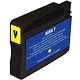 Yellow Reman Cartridge - CN056AN / CN060AN (HP 933XL) (825 page yield)