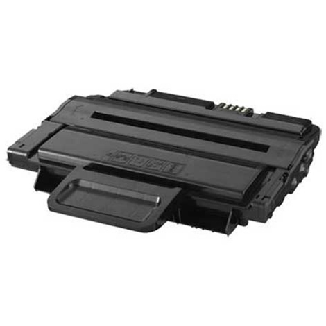 Black Compatible Toner - MLT-D209L (5000 page yield)