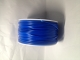 Blue ABS 3D Filament (1.75MM)(1 kg/roll)