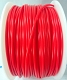 Red PLA 3D Filament (1.75MM)(1 kg/roll)