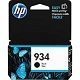 Black OEM Cartridge - C2P19AN (HP 934)