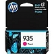 Magenta OEM Cartridge - C2P21AN (HP 935)