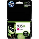 Magenta OEM Cartridge - C2P25AN (HP 935XL)