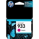 Magenta OEM Cartridge - CN059AN  (HP 933) (330 page yield)
