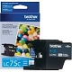Cyan OEM Cartridge - LC75C (XL Series) (600 page yield)