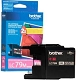 Magenta OEM Cartridge (XXL Capacity) - LC79M (1200 page yield)