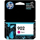 Magenta OEM Cartridge - T6L90AN (HP 902) (315 page yield)