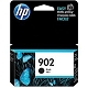 Black OEM Cartridge - T6L98AN (HP 902) (300 page yield)