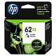 Color OEM Cartridge - C2P07AN (HP 62XL) (415 page yield)
